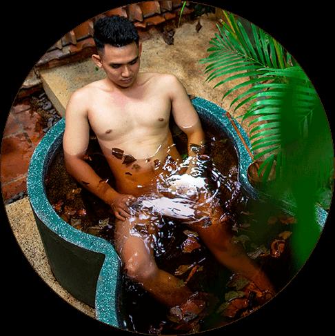 DAO DO BATH